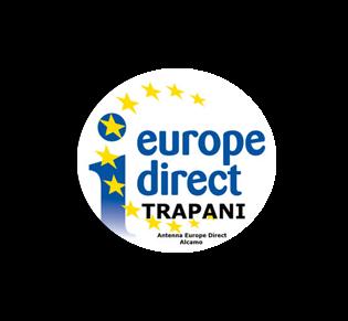 Europe Direct Trapani