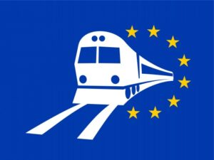 Anno europeo delle ferrovie: il treno come mezzo intelligente, sicuro e sostenibile