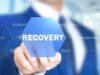 Il Recovery Plan europeo e i piani nazionali per la resilienza e la ripresa