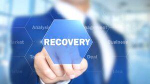 Read more about the article Il Recovery Plan europeo e i piani nazionali per la resilienza e la ripresa