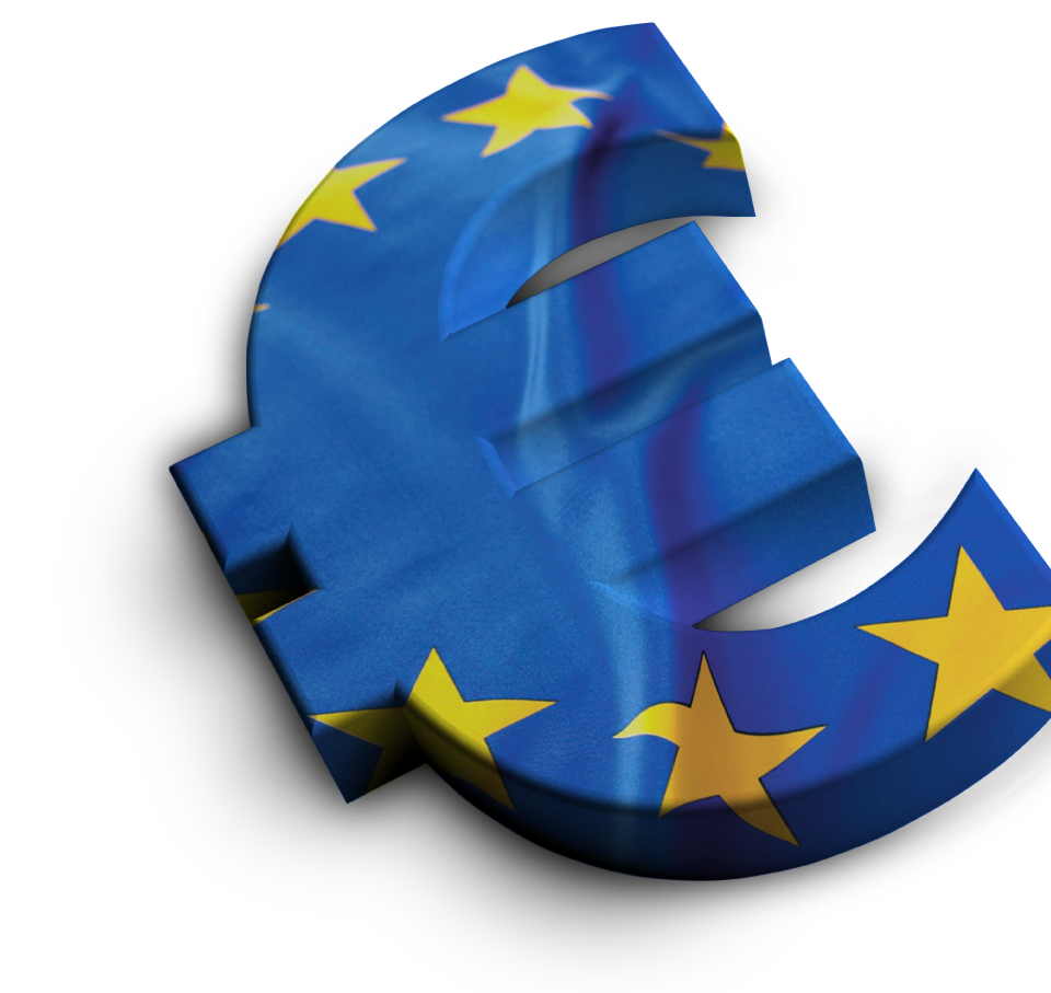 Finanziamenti europei a gestione diretta 2021-2027