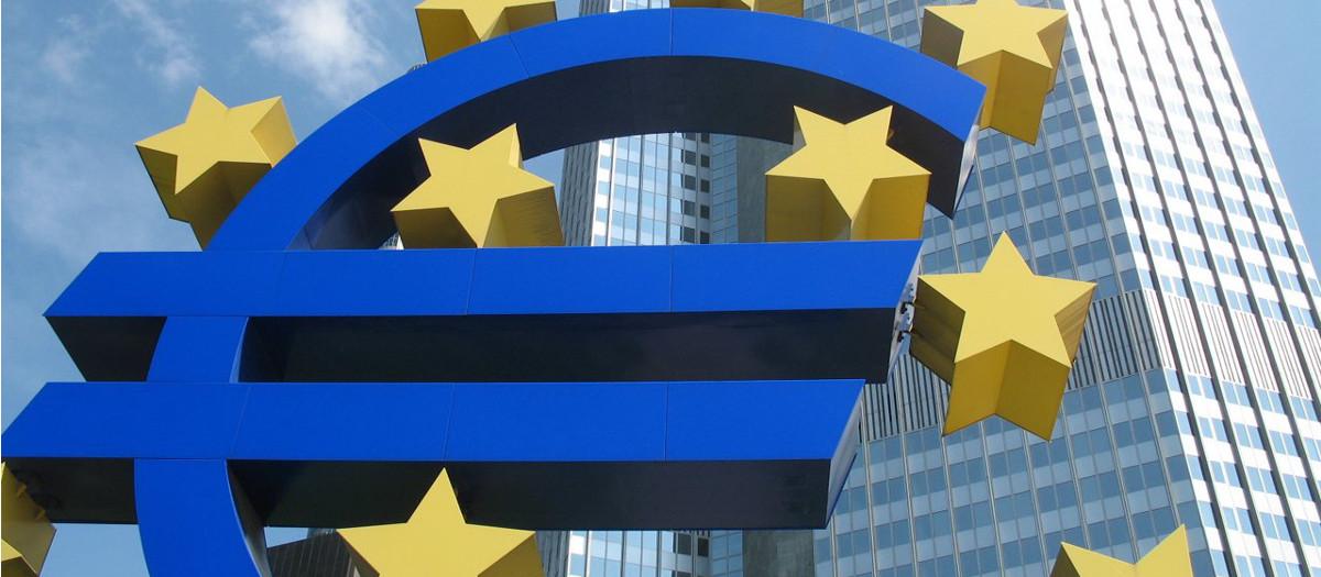 Progettazione europea dei fondi diretti
