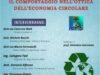Il compostaggio nell'ottica dell'energia circolare