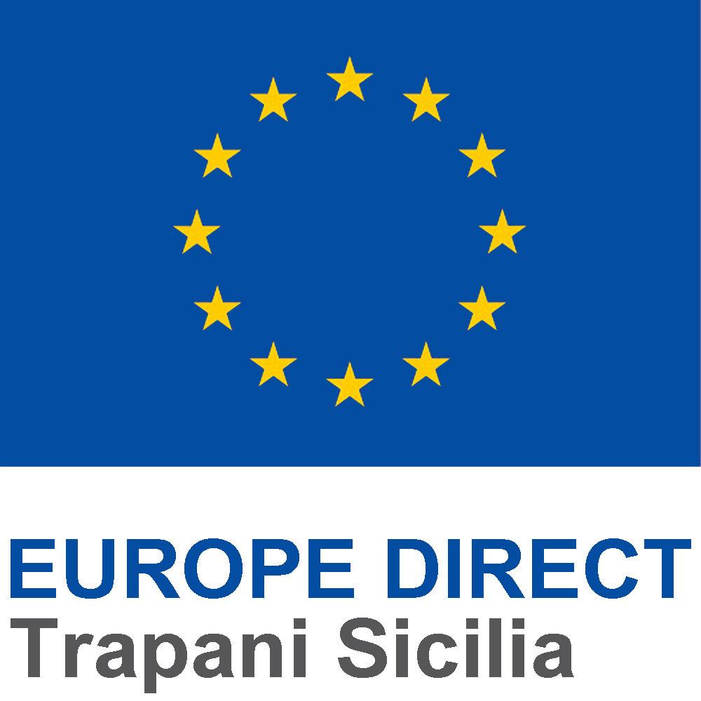 Europe Direct Trapani Sicilia