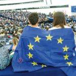 Cosa pensano i GIOVANI italiani delle OPPORTUNITA' DI MOBILITA' E DI PARTECIPAZIONE europee