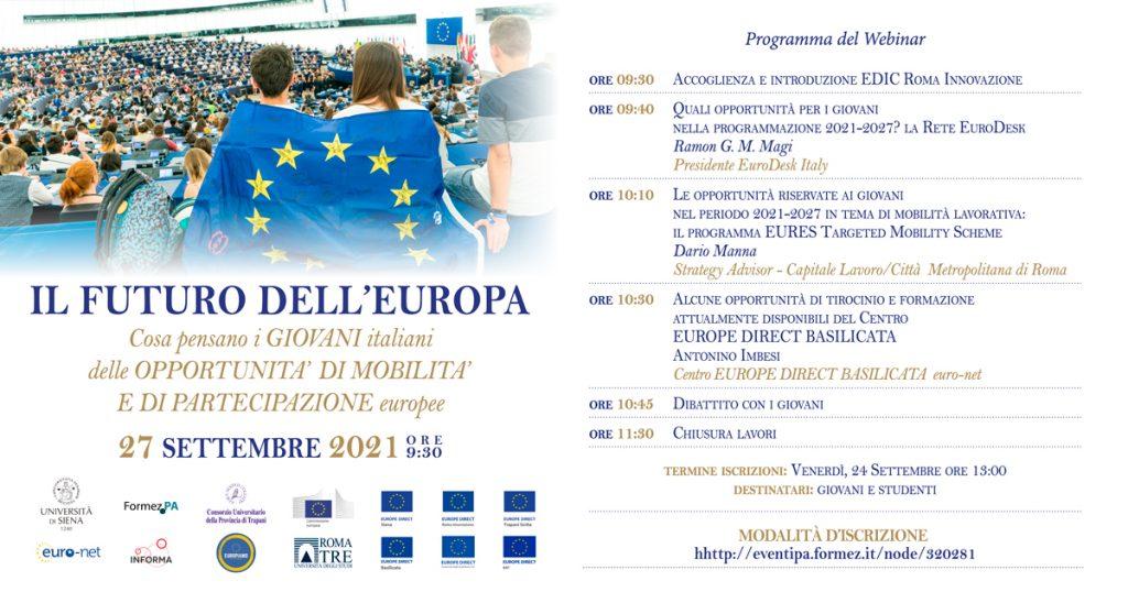 FB-INSTA-Post_1200x630px_il-futuro-dell-europa_27-settembre-2021