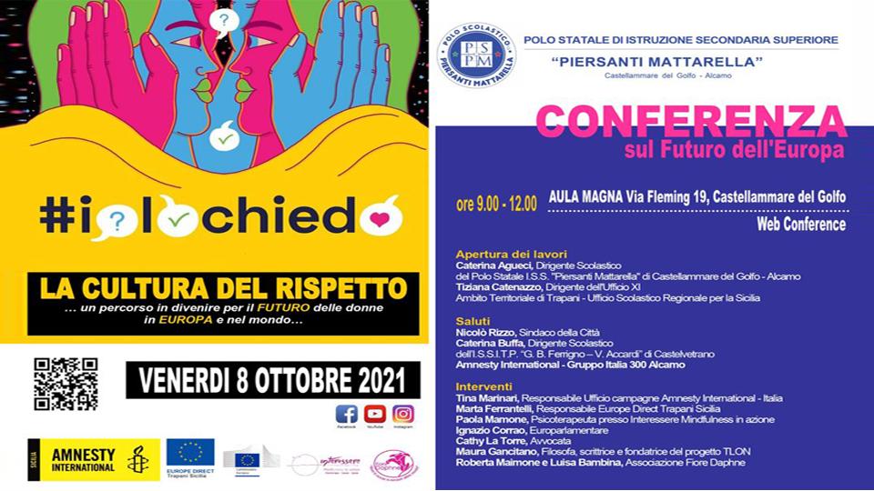 conferenza futuro europa 8 ottobre ok